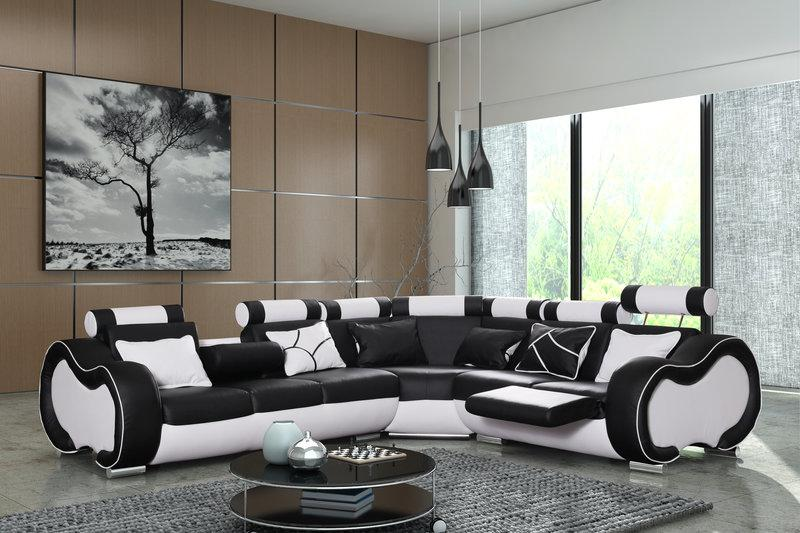 sofas und ledersofas solingen designersofa ecksofa bei jv. Black Bedroom Furniture Sets. Home Design Ideas
