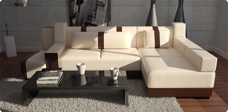 sofas und ledersofas atlas bettfunktion designersofa ecksofa bei jv m bel. Black Bedroom Furniture Sets. Home Design Ideas