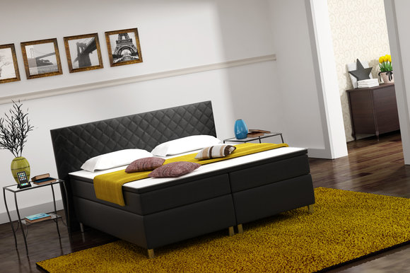 Schlafsofa Liegefläche 160X200 war schöne stil für ihr haus design ideen