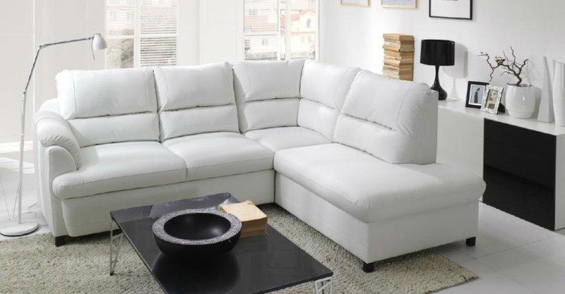 bett als sofa polster innen und m bel inspiration. Black Bedroom Furniture Sets. Home Design Ideas
