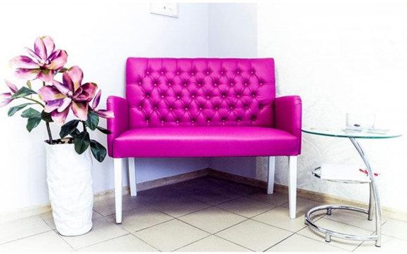 chesterfield sofas und ledersofas preston 100 designersofa bei jv, Wohnzimmer