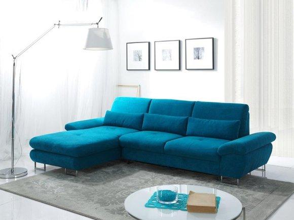 Sofa Ecke. Stunning Sofaecke Theano Sofas Und Sessel With Sofa Ecke ...