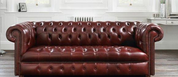 Chesterfield Sofas Und Ledersofas 161013 21 Designersofa Bei Jv Mobel