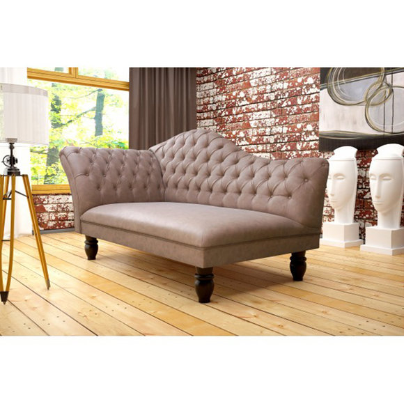 sofa gnstig kaufen neu fabulous gnstig kaufen neu big sofas gnstig rabogd with sofa gnstig. Black Bedroom Furniture Sets. Home Design Ideas