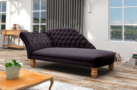 sofa neu polstern free polstern und mit leder u stoff beziehen ausfhrlich lederpflege. Black Bedroom Furniture Sets. Home Design Ideas