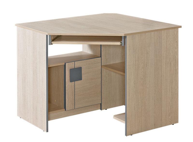 doppelstockbett kinderzimmer kinderm bel sofort lieferbar. Black Bedroom Furniture Sets. Home Design Ideas
