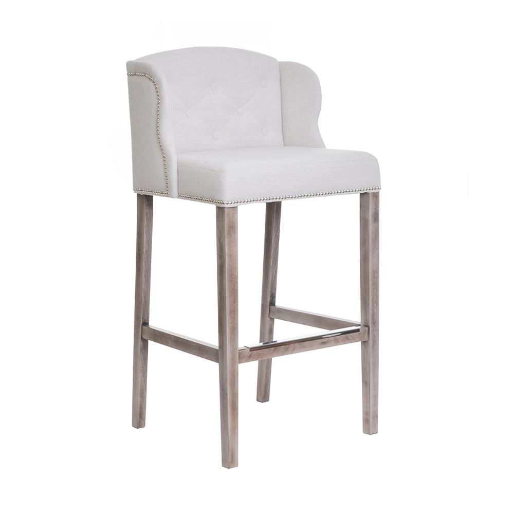 Barhocker Hocker Esszimmer Stuhl Stühle Bar Günstig