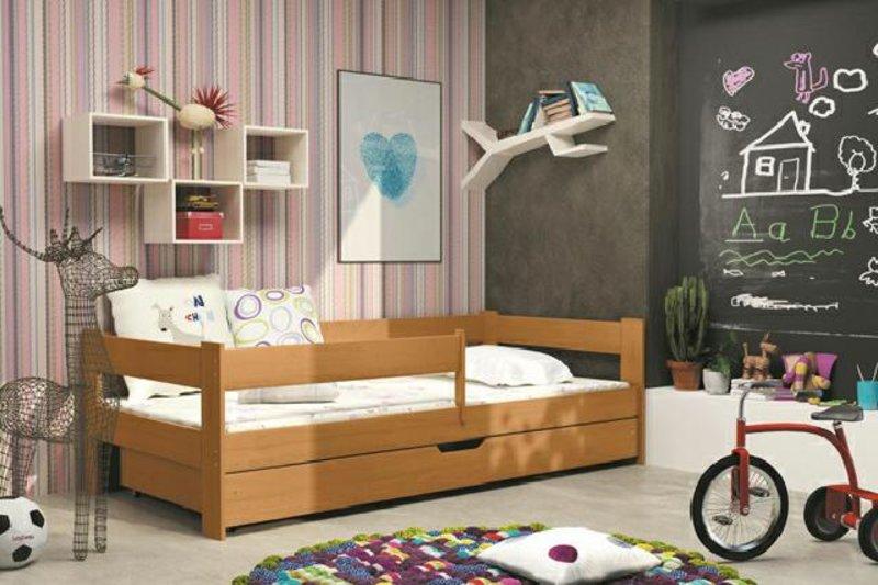polsterbetten design bett lederbett sofort lieferbar von jvmoebel. Black Bedroom Furniture Sets. Home Design Ideas