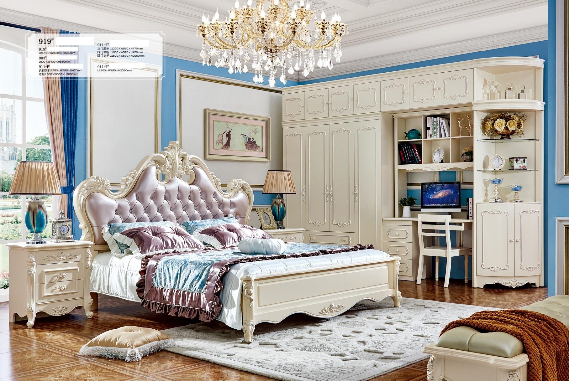 Klassische italienische Barock Rokoko Stil Möbel online ...