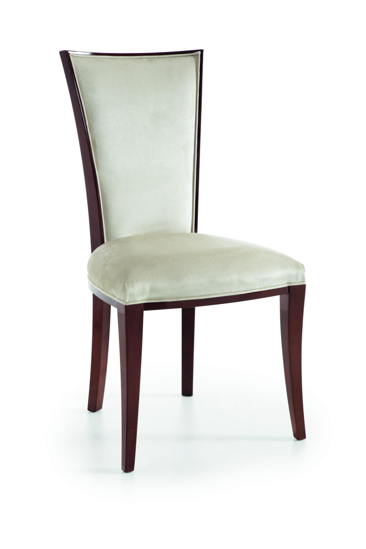 designer esszimmerst hle kaufen essstuhl design. Black Bedroom Furniture Sets. Home Design Ideas