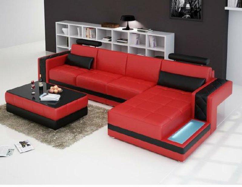 couchtische und esstische designer tisch sofort lieferbar von jvmoebel. Black Bedroom Furniture Sets. Home Design Ideas
