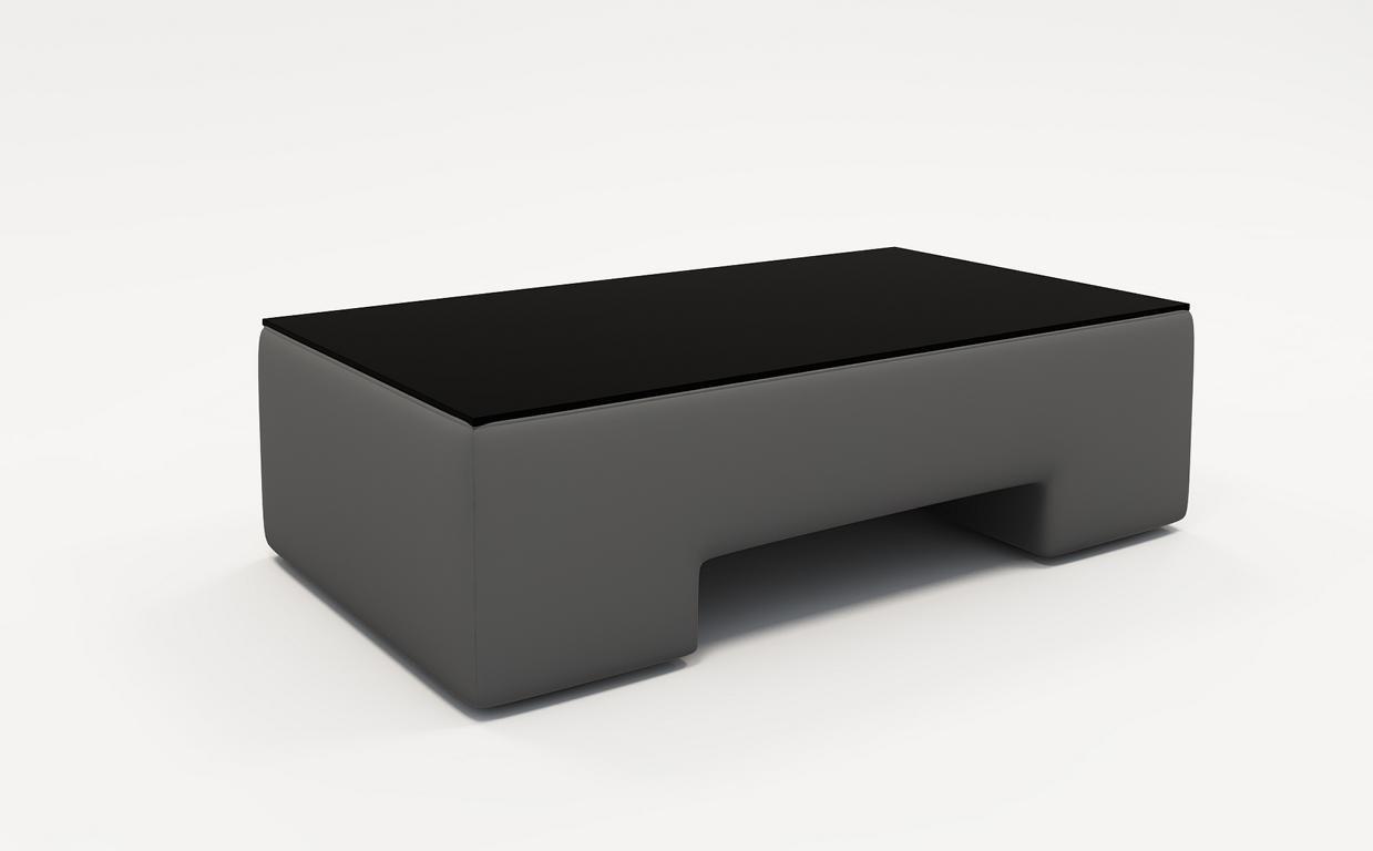 designer tisch und couchtisch sofatisch bei jv m bel. Black Bedroom Furniture Sets. Home Design Ideas