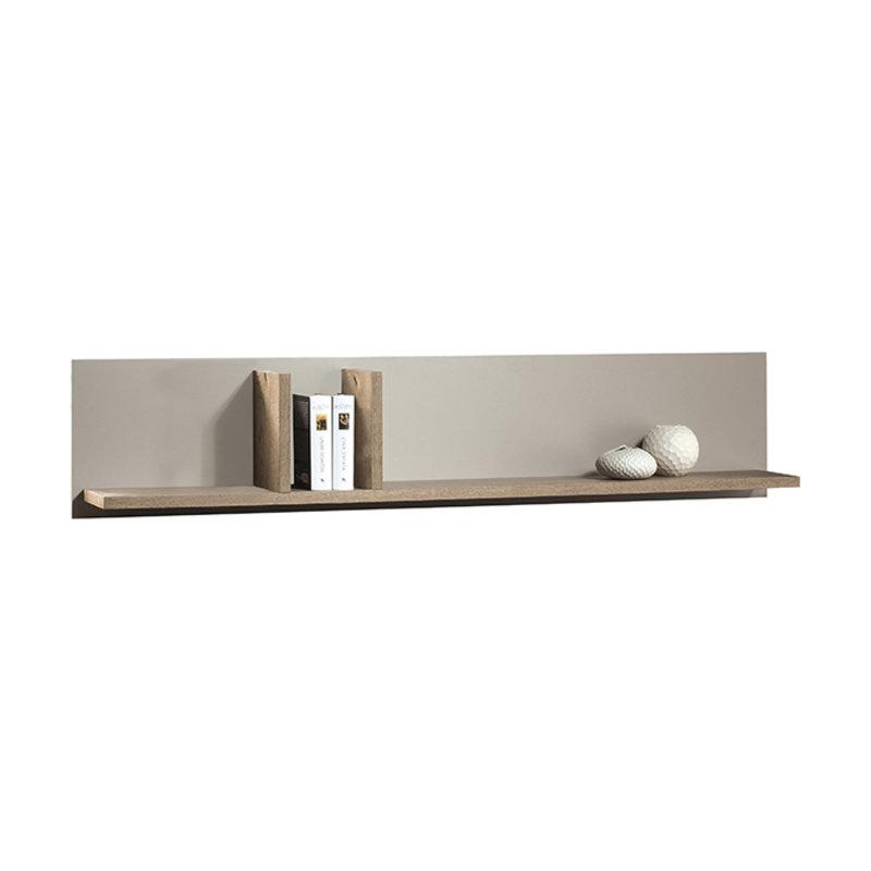 Klassische taranko m bel kollektion como la design m bel ledersofa sofa - Klassische wohnwand ...