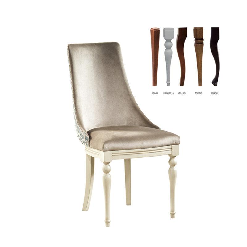 klassische taranko m bel kollektion florenz la design m bel ledersofa. Black Bedroom Furniture Sets. Home Design Ideas