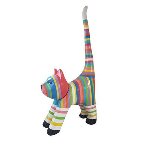 Den garten für tierfiguren Tierfiguren online