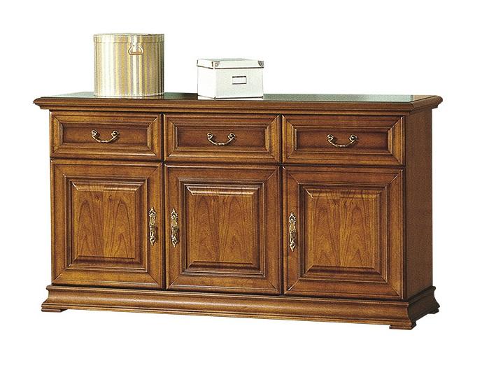 klassische taranko m bel kollektion raweno la design m bel ledersofa. Black Bedroom Furniture Sets. Home Design Ideas