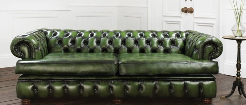 Chesterfield Welt Xxl Big Large Sofa Wwwjvmoebelde La Design