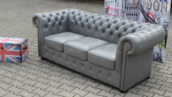 ledersofa sofort lieferbar sofas und ledersofas berlin ii sofort designersofa ecksofa bei jv m. Black Bedroom Furniture Sets. Home Design Ideas