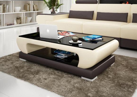 Couchtisch und Clubtisch Tisch SB403 Designermöbel günstig