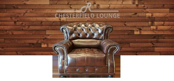 Chesterfield sofas und ledersofa arlington designersofa for Couch 3 2 1 garnitur