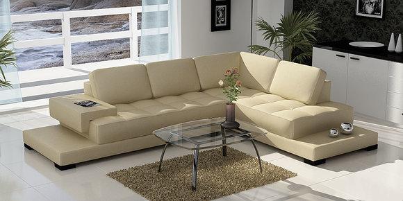Sofas und ledersofas 3900 designersofa ecksofa bei jv m bel for Ecksofa 499 euro