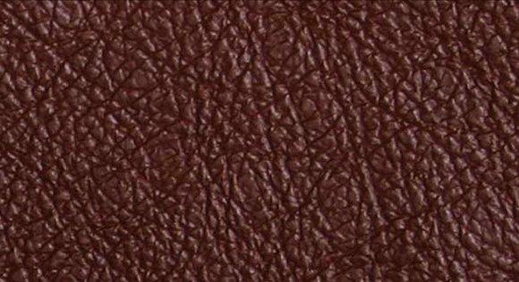 Lederhaut 100 Echtes Leder Autoleder Möbel Naturleder Leather