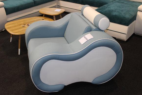 sofas und ledersofas solingen v designersofa ecksofa bei. Black Bedroom Furniture Sets. Home Design Ideas