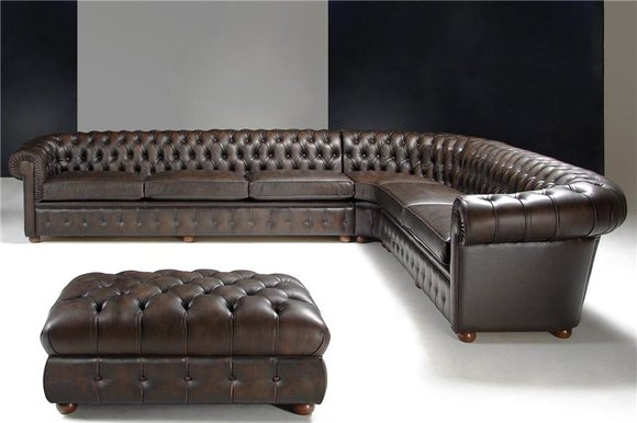 Exclusive Ledersofas exclusive ledersofas we are americaus sofa company craftsman