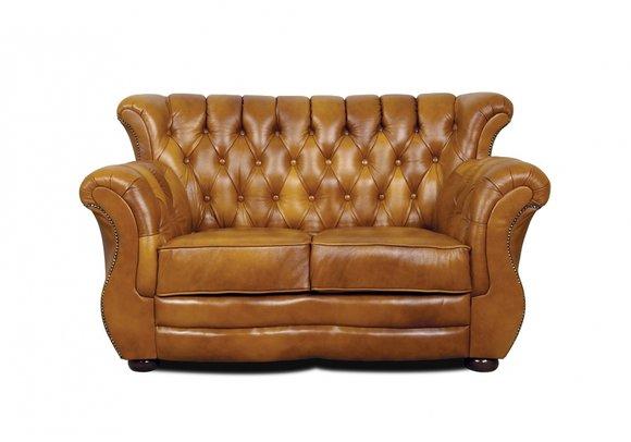 Jvmoebel ledersofa ecksofa chesterfield sofa napoli for Couch 3 2 1 garnitur
