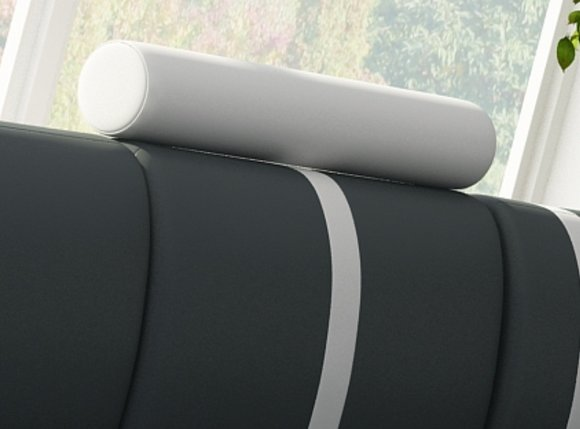 ledersofa leopold couch ecksofa sofagarnitur designer sofa wohnlandschaft. Black Bedroom Furniture Sets. Home Design Ideas