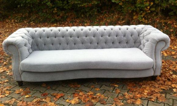 xxl sofa grau simple bigsofa schwarz schwarzgrau with xxl. Black Bedroom Furniture Sets. Home Design Ideas