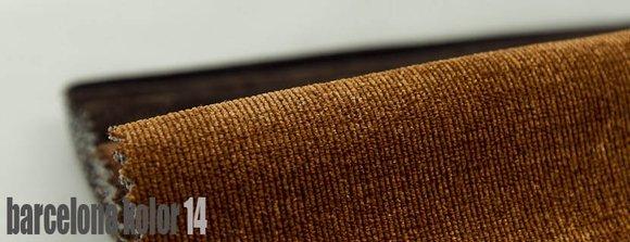 Schlafsofa Liegefläche 160X200 ist beste ideen für ihr haus design ideen
