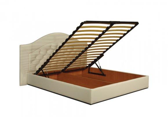 Schlafsofa 160X200 Liegefläche ist beste design für ihr haus design ideen