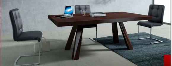 esstisch xxl hausdesign tisch eiche sgerau cool sagerau. Black Bedroom Furniture Sets. Home Design Ideas
