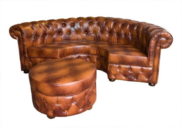chesterfield sofas und ledersofas monarug designersofa bei jv m bel. Black Bedroom Furniture Sets. Home Design Ideas
