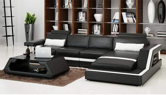 sofas und ledersofas hamburg bettfunktion designersofa ecksofa bei jv m bel. Black Bedroom Furniture Sets. Home Design Ideas