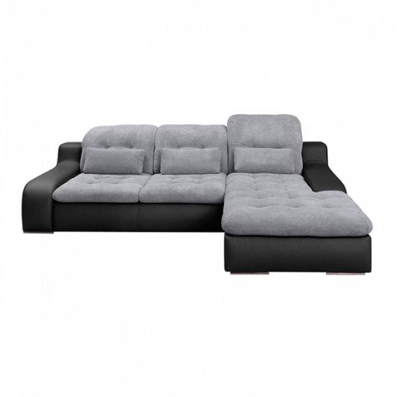 Sofas und ledersofas baverno bettfunktion designersofa for Gebrauchte sofas hamburg