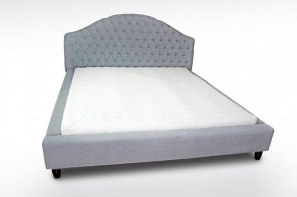 Design Betten In Hochwertiger Qualit 228 T Oder Rundbett Sofia