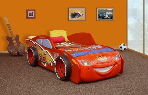 Bett Jungen Kinderzimmer Luxus 30 Best Bett Jungen Kinderzimmer ...