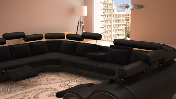 sofas und ledersofas berlin 4 xxl designersofa ecksofa bei. Black Bedroom Furniture Sets. Home Design Ideas