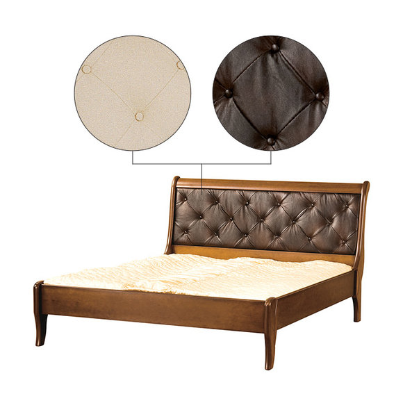 klassische m bel im italienischen stil in massivholz neptum3. Black Bedroom Furniture Sets. Home Design Ideas