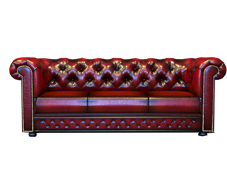 Chesterfield Sofa Mobel Bei Jvmoebel Gunstig Online Kaufen